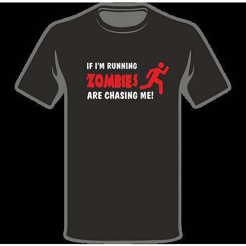 Design Ink Joke T-Shirt Design 277