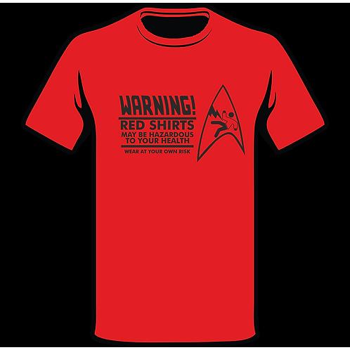 Design Ink Joke T-Shirt Design 512