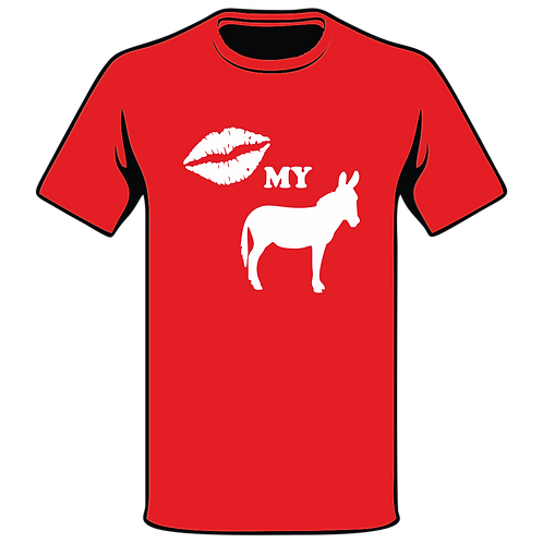 Design Ink Joke T-Shirt Design 23