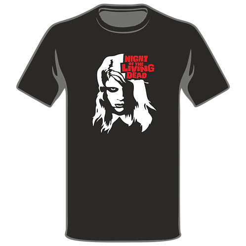 Retro T Shirt Design 121