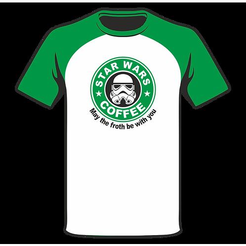 Retro T Shirt Design 118