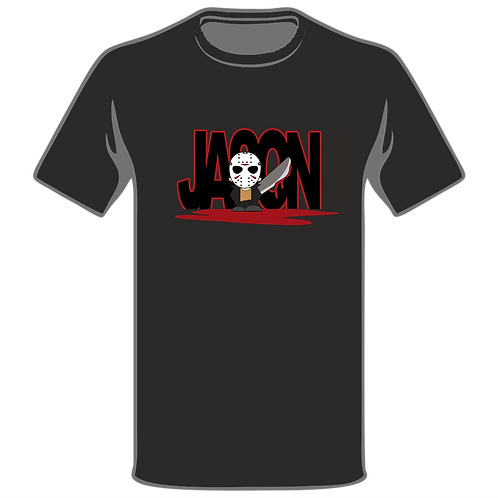 Design Ink Joke T-Shirt Design 478