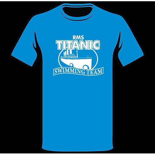 Design Ink Joke T-Shirt Design 518