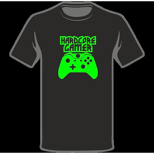 Design Ink Joke T-Shirt Design 619