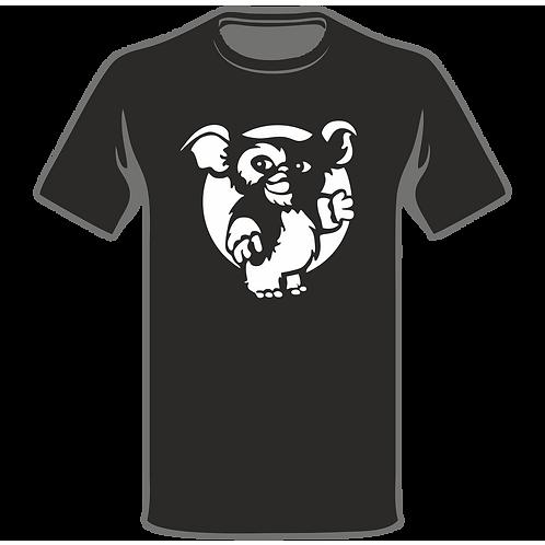 Retro T Shirt Design 87