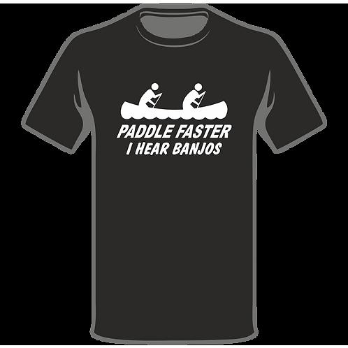 Design Ink Joke T-Shirt Design 172