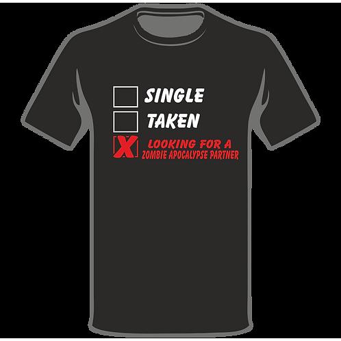 Design Ink Joke T-Shirt Design 419