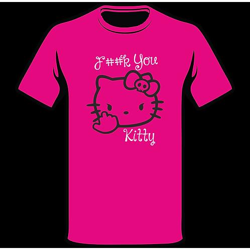 Design Ink Joke T-Shirt Design 507
