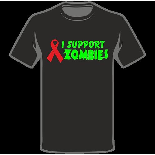 Design Ink Joke T-Shirt Design 327