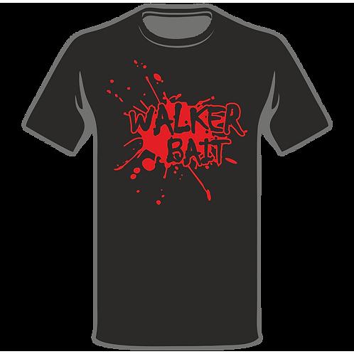 Design Ink Joke T-Shirt Design 519