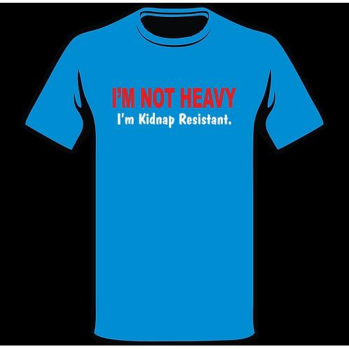 Design Ink Joke T-Shirt Design 290