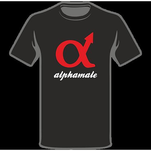 Design Ink Joke T-Shirt Design 597