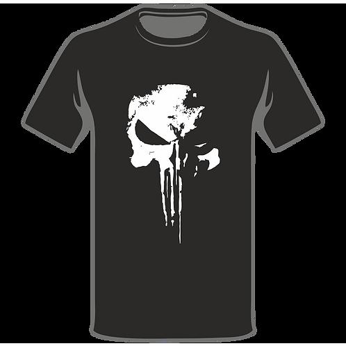 Retro T Shirt Design 161
