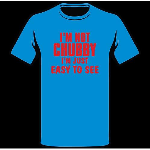 Design Ink Joke T-Shirt Design 475