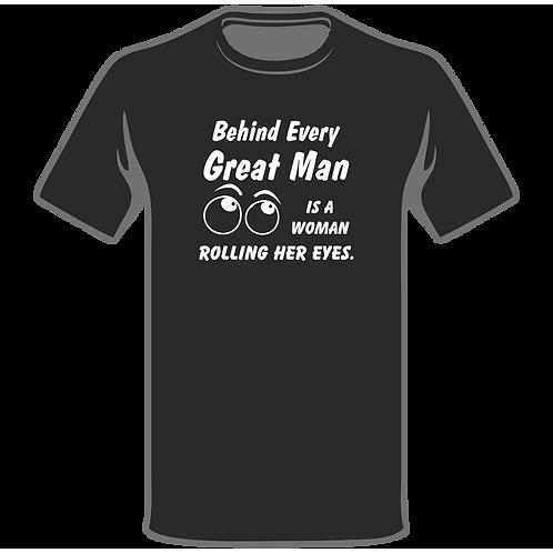 Design Ink Joke T-Shirt Design 345