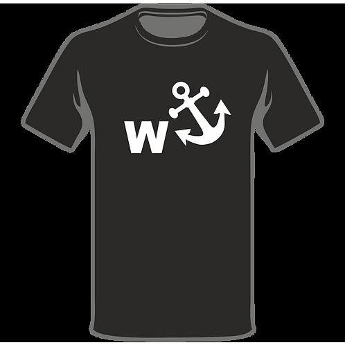 Design Ink Joke T-Shirt Design 138
