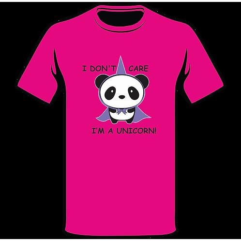 Retro T Shirt Design 154