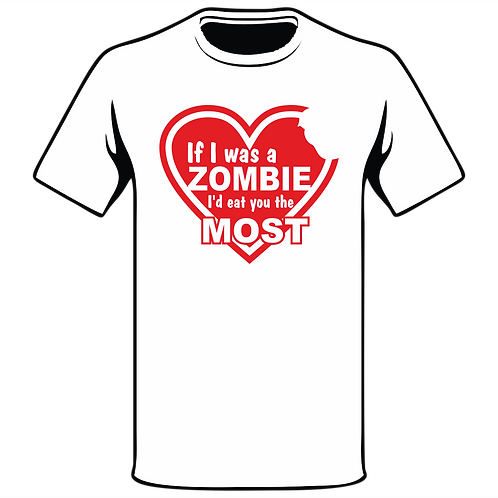 Design Ink Joke T-Shirt Design 317