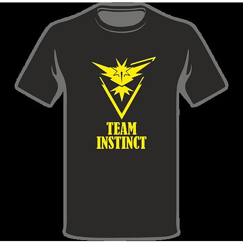 Retro T Shirt Design 41