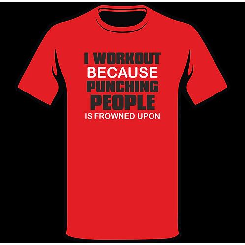 Design Ink Joke T-Shirt Design 306