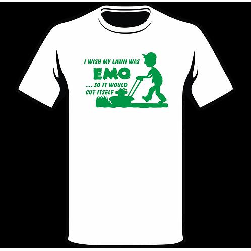 Design Ink Joke T-Shirt Design 91