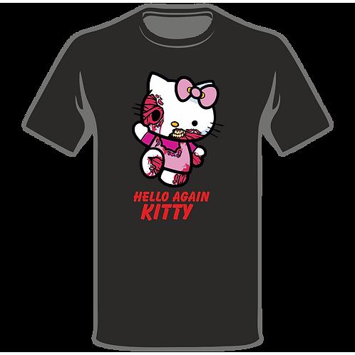 Design Ink Joke T-Shirt Design 468