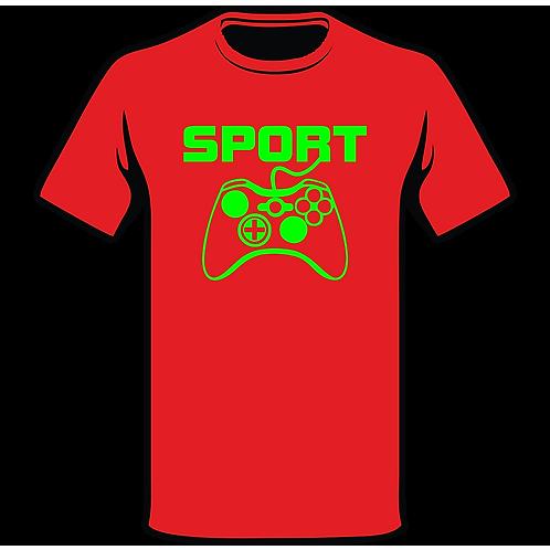 Design Ink Joke T-Shirt Design 61