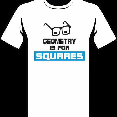 Design Ink Joke T-Shirt Design 280