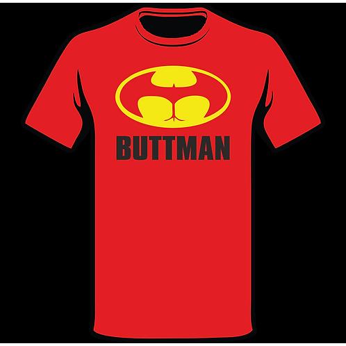 Design Ink Joke T-Shirt Design 462