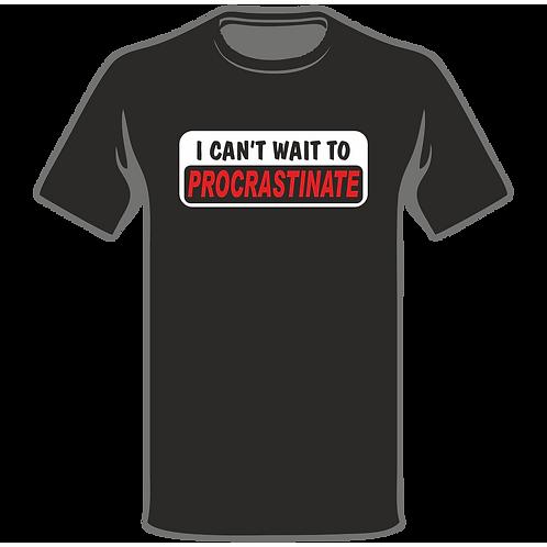 Design Ink Joke T-Shirt Design 253