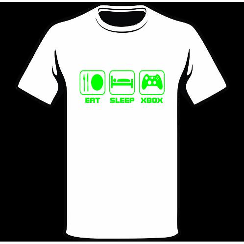 Design Ink Joke T-Shirt Design 58