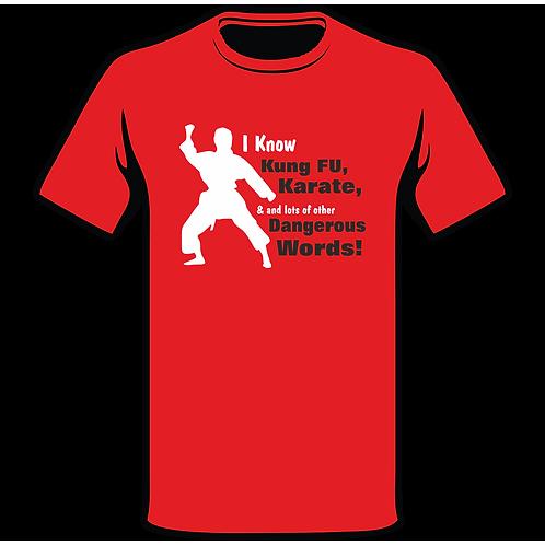 Design Ink Joke T-Shirt Design 264