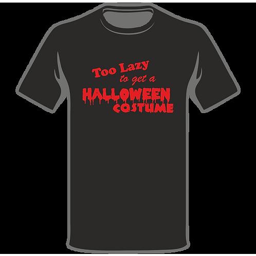 Design Ink Joke T-Shirt Design 156