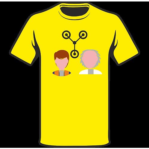 Retro T Shirt Design 88