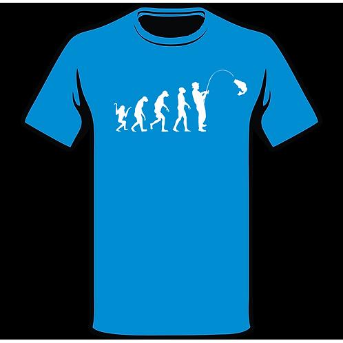 Design Ink Joke T-Shirt Design 75