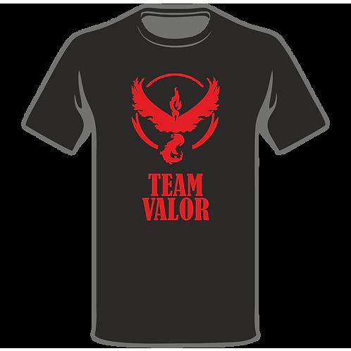 Retro T Shirt Design 42