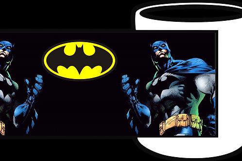 Retro Mug Design 5