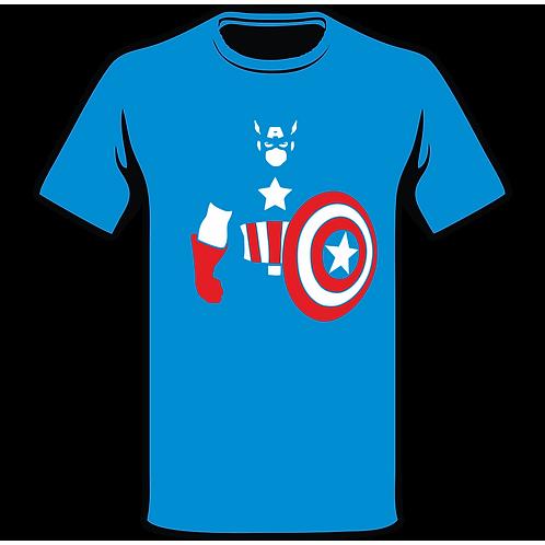 Retro T Shirt Design 25