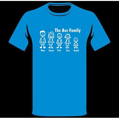 Design Ink Joke T-Shirt Design 470