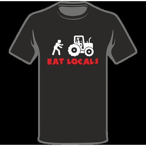Design Ink Joke T-Shirt Design 352