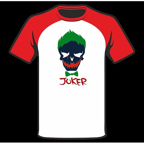 Retro T Shirt Design 69