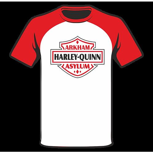 Retro T Shirt Design 124
