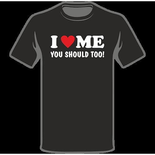 Design Ink Joke T-Shirt Design 318
