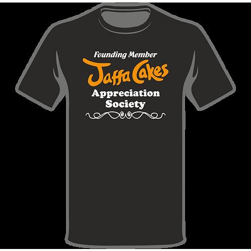 Design Ink Joke T-Shirt Design 174