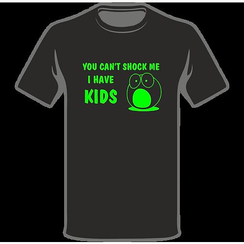 Design Ink Joke T-Shirt Design 198