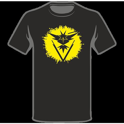 Retro T Shirt Design 44