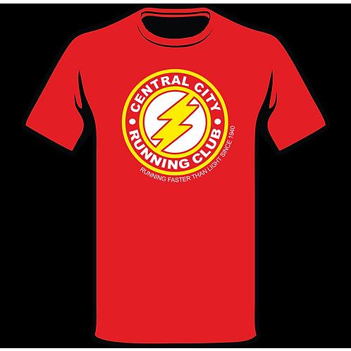Design Ink Joke T-Shirt Design 555