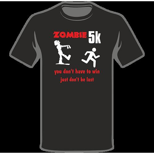 Design Ink Joke T-Shirt Design 312