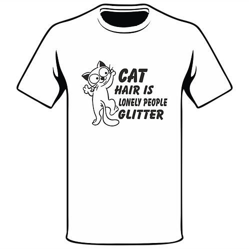 Design Ink Joke T-Shirt Design 418