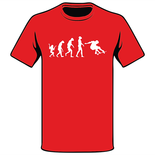 Design Ink Joke T-Shirt Design 74